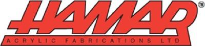 Hamar logo