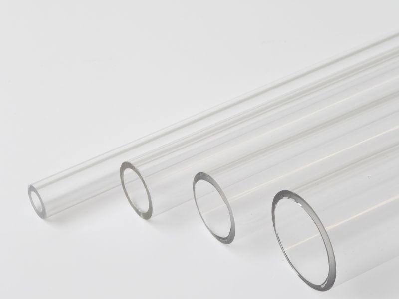 2m lengths: 5/6/10/12/15/20/25/30/35/40/50/60/70/80/90/100/120/150/200/250mm