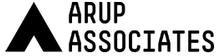 Arup Associates